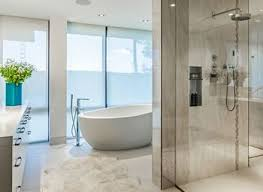 hotel bathroom ideas home decor bathroom ideas nurani org