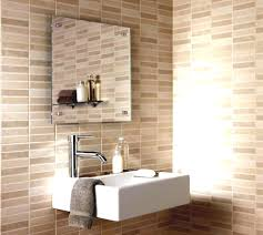 luxury bathroom designs tiles idea 30 beautiful pictures and ideas