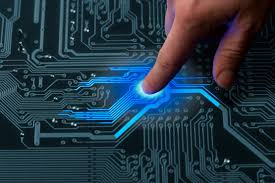 design engineer how to become a hardware design engineer news heros