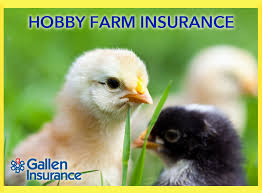 horse le and hobby farm insurance in pennsylvania