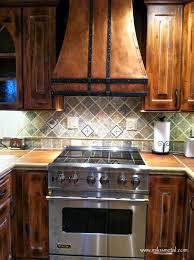 copper kitchen hoods milo art metal copper kitchen hood false true auto ease out previous left arrow key next right