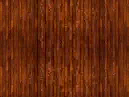 wood floor wood wood floor tile texture with ideas picture