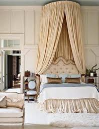 Girls Canopy Over Bed by 38 Best Princess Rooms Beds Images On Pinterest Bedrooms