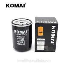 lexus toyota parts cross reference oil filter cross reference oil filter cross reference suppliers