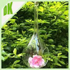 glass frog ornaments blown hanging teardrop shaped glass