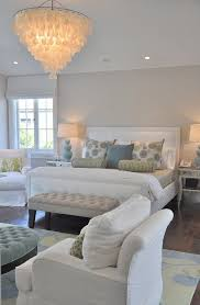 275 best soft wall color images on pinterest living room ideas
