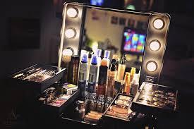 l 39 oréal paris makeup studio kit