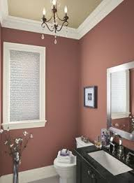 Color Bathroom Ideas Bathroom Ideas Inspiration Paint Color Schemes