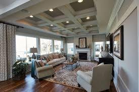 b home interiors callaway b house plan schumacher homes