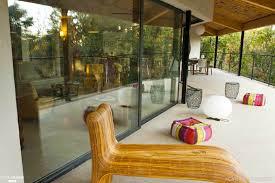 chambre hotes ardeche vireplane villa vacances dans une maison d 039 architecte en