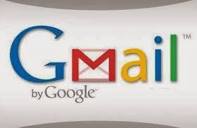 membuat email baru gmail alexa blog indonesia cara membuat email baru di gmail google mail