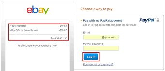 sell my gift card online turn gift cards into paypal 100 dollar loan guaranteed