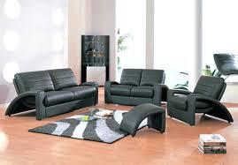 living room furniture sets on sale home design u0026 home decor