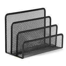 Photo Desk Organizer by Compare Prices On Desk Organizer Collections Online Shopping Buy