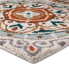 suzani accent rug threshold target