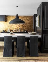 cuisine verte et grise 20 idées déco pour une cuisine grise cuisine pastel and deco