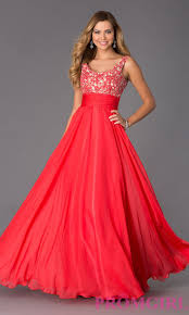 70 best prom images on pinterest graduation dress prom and