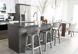 Kitchen Design Studios by Akin Design Studio Blog U2014 Akin Design Studio