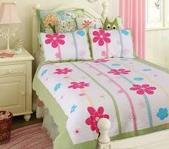 Girls Quilted Bedding by 26 Best For Your Little Princess Images On Pinterest Quilt Sets