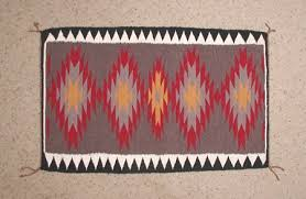 hand woven navajo rugs native american jewelry tips