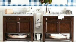 single sink console vanity abbott single sink console kinsleymeeting com
