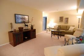 1 Bedroom Apartments In Lancaster Pa Stone Mill Station Availability Floor Plans U0026 Pricing