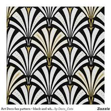 best 25 black and white fabric ideas on pinterest black fabric