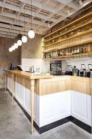 image result for counter bar design reception corner pinterest