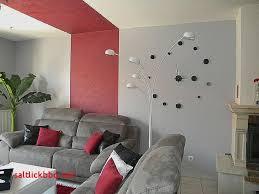 decoration peinture chambre élégant peinture chambre pour idees de deco de cuisine idée