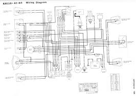 klx 250 wiring diagram klx 250s wiring diagram u2022 sharedw org