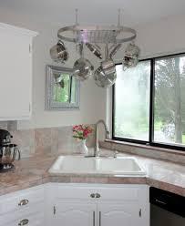 Corner Sink Base Cabinet Kitchen by Kitchen Comely Furniture For Kitchen Design Ideas Using Cherry