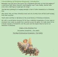 traditions christmas resources for teachers u2013 nollaig shona from