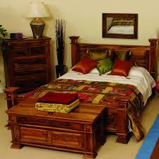 Home Furniture Design In India 100 Design House Furniture Galleries 100 Home Design Home