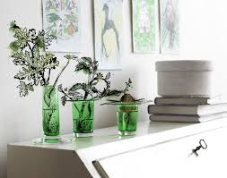 12 best användbar images on pinterest ikea kitchen and decoration