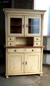 24 best china cabinet images on pinterest china cabinets curio