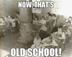 Old School Meme - old school meme i made fun fun laugh time pinterest meme and