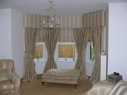 Images Of Curtain Pelmets Curtains Glasgow Made To Measure Curtains Blinds Pelmets Swags