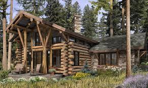 cabins plans 20 rustic log cabin floor plans photo home plans