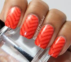 avon halloween nail art design strips all webbed out the daily