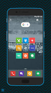 android icon pack top 16 best free icon packs for android for cool customization