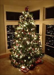 bedroom marvelous 125 best images of christmas lights in bedroom
