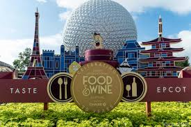 at a glance guide to premium events at the 2016 epcot