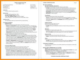 resume caregiver resume sample philippines child 8 format 9 1
