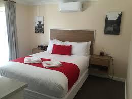 huskisson beach bed and breakfast australia booking com