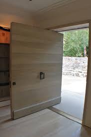 196 best front doors images on pinterest doors modern front