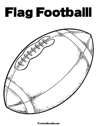 Football Color Pages Many Interesting Cliparts Alabama Crimson Tide Coloring Pages