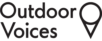 holden logo vector scott taylor howard