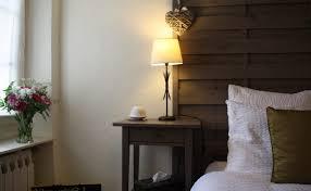 chambre d hote dordogne avec piscine chambre cosy en périgord noir dordogne avec piscine table d hôtes