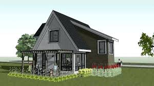 small cottage floor plans home buyers plan best of affordable small house plans small house
