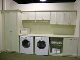 kitchen laundry ideas 23 best laundry closets images on laundry room design